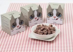 UKIUKI_cat_food_Kangaroo (9)