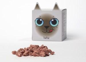 UKIUKI_cat_food_Rump (7)