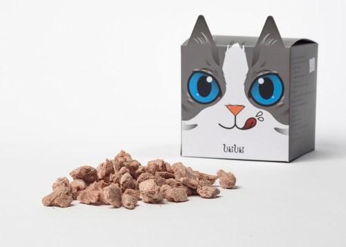 UKIUKI_cat_food_duck (8)