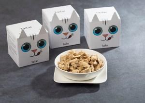 UKIUKI_cat_food_lamb (8)