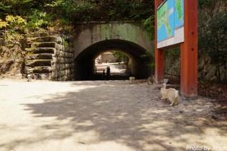 大久野島歴史07