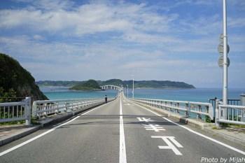 角島アクセス06
