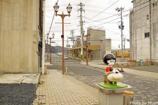 田代島アクセス02