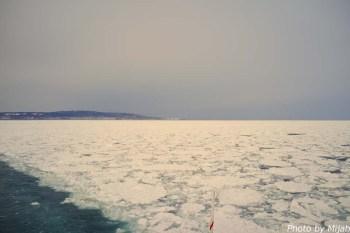 砕氷船・注意07