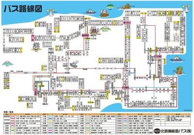 能登半島バス旅02