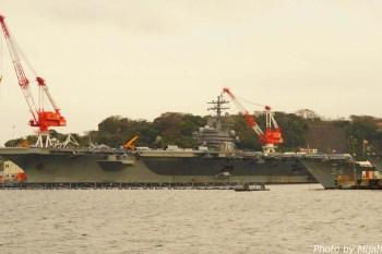 横須賀軍港・概要02