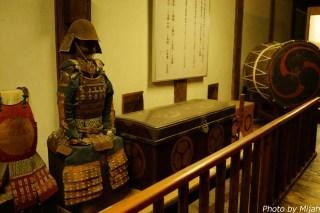 松江城08