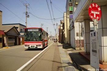 大間崎42