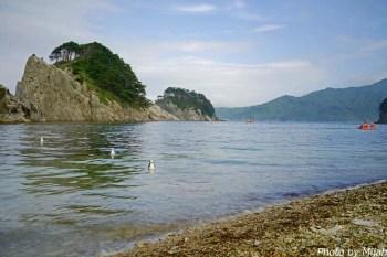 浄土ヶ浜05