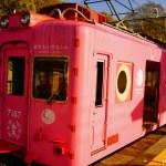 友ヶ島への旅 ~南海電鉄と船でアクセスする~