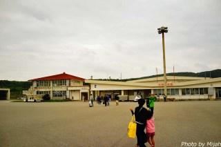 yonaguni-travel09