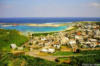 yonaguni-travel34