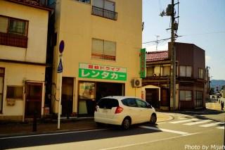 rousokujima-tenboudai19