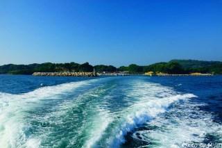 ainoshima-umashima-access27