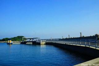 ainoshima-umashima-access22