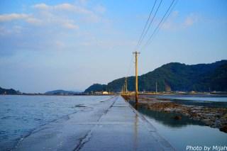 nagabeta-kaishouro07