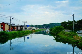 ainoshima36