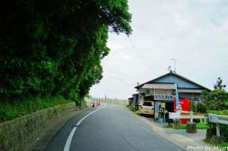 ainoshima38