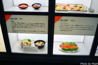 salmon-museum16