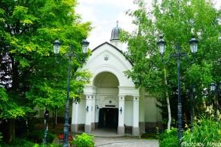 snowmuseum30