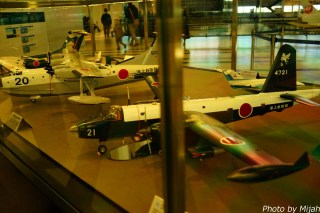 aichi-kouku-museum15