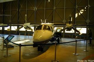 aichi-kouku-museum22