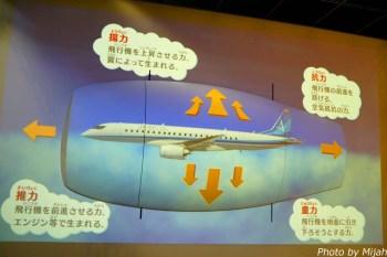 aichi-kouku-museum29