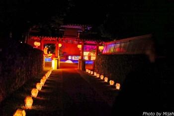 ryu-kyu-lantan24
