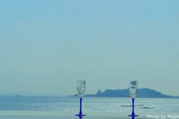 hotel seashore45