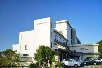 shikokutabi-day2-14