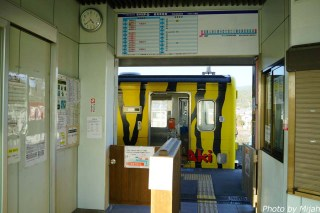 shikokutabi-day2-55