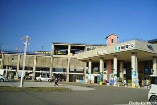 shikokutabi-day2-57