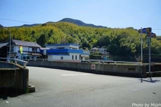 shikokutabi-day3-43