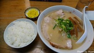 shikokutabi-day3-63