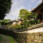 長崎県・平戸島 ~九州西端部の異国情緒溢れる島を歩く~