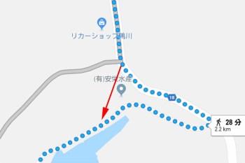 kouzakibana51