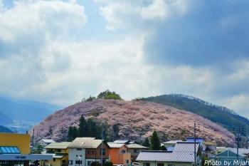 koubouyama24