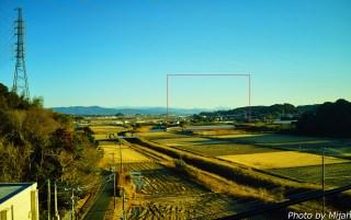 shinkansen-fuji09