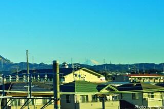 shinkansen-fuji19