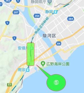 shinkansen-fuji20
