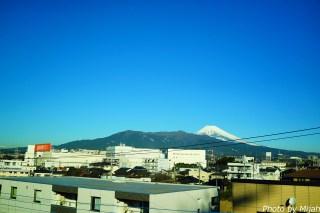 shinkansen-fuji26