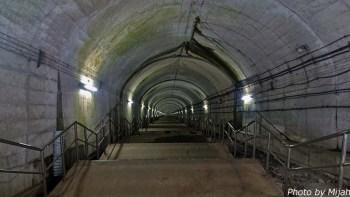 doai-station13