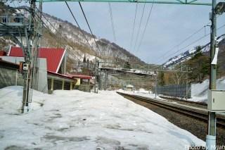 doai-station31