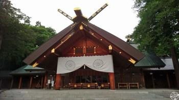 dououseibu-syuyu-day3-42