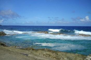 daitou-island-day2-2 09