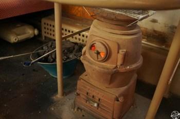 stove-train20