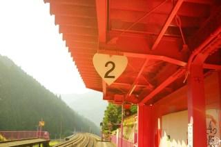 koiyamgata12