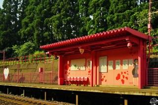 koiyamagata14