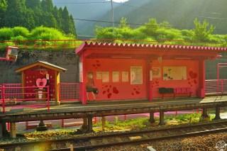 koiyamagata15