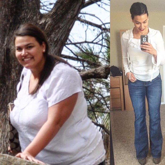 Vreau sa slabesc 10 kg intr-o luna tpu – Stil de viata sanatos
